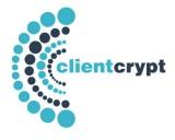 https://www.logocontest.com/public/logoimage/1481275856Clientcrypt10.jpg