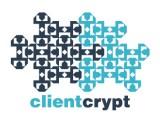 https://www.logocontest.com/public/logoimage/1481278357Clientcrypt12.jpg