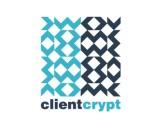 https://www.logocontest.com/public/logoimage/1481278357Clientcrypt16.jpg