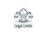 https://www.logocontest.com/public/logoimage/1482070101LL-01.png