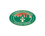 https://www.logocontest.com/public/logoimage/1482528260Commonwealth Financial Advisors-03.png