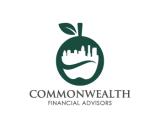 https://www.logocontest.com/public/logoimage/1483429252COMMONWEALTH-C.png