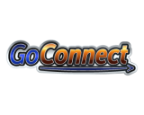https://www.logocontest.com/public/logoimage/1483762933goconnect2.png