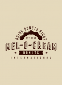 https://www.logocontest.com/public/logoimage/1483859626melocream1.png