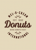 https://www.logocontest.com/public/logoimage/1483859652melocream2.png