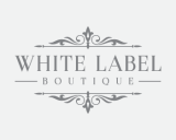 https://www.logocontest.com/public/logoimage/1484012786whitelabel1.png
