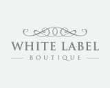 https://www.logocontest.com/public/logoimage/1484012875whitelabel2.png
