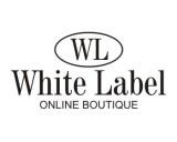 https://www.logocontest.com/public/logoimage/1484039642white.jpg