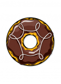 https://www.logocontest.com/public/logoimage/1484040343melocreamdonut1.png