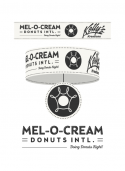 https://www.logocontest.com/public/logoimage/1484201576melocream6.png