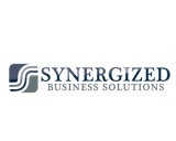 https://www.logocontest.com/public/logoimage/1486180033SynergizedBusiness_3 copy 29.png