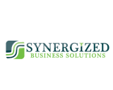 https://www.logocontest.com/public/logoimage/1486180498SynergizedBusiness_3 copy 32.png