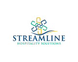 https://www.logocontest.com/public/logoimage/1487835715Streamline Hospitality Solutions_3 copy 28.png