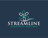 https://www.logocontest.com/public/logoimage/1487836198Streamline Hospitality Solutions_3 copy 29.png