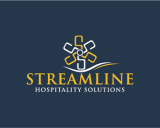 https://www.logocontest.com/public/logoimage/1487836198Streamline Hospitality Solutions_3 copy 30.png