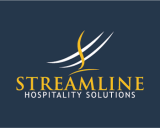 https://www.logocontest.com/public/logoimage/1487837403Streamline Hospitality Solutions_3 copy 31.png