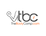 https://www.logocontest.com/public/logoimage/1487844671bodycomp-1.png
