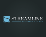 https://www.logocontest.com/public/logoimage/1487851344streamline-1-01.png