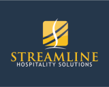https://www.logocontest.com/public/logoimage/1487853436Streamline Hospitality Solutions_3 copy 32.png