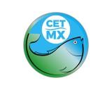 https://www.logocontest.com/public/logoimage/1487966057CETMX-IV04.jpg