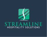 https://www.logocontest.com/public/logoimage/1487994171Streamline Hospitality Solutions_3 copy 34.png