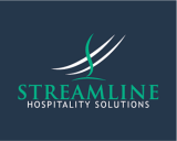 https://www.logocontest.com/public/logoimage/1487994171Streamline Hospitality Solutions_3 copy 35.png