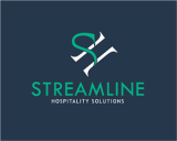 https://www.logocontest.com/public/logoimage/1487996108Streamline Hospitality Solutions_3 copy 36.png
