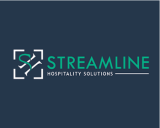 https://www.logocontest.com/public/logoimage/1487996500Streamline Hospitality Solutions_3 copy 37.png