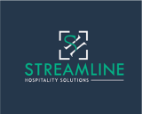 https://www.logocontest.com/public/logoimage/1487996500Streamline Hospitality Solutions_3 copy 38.png