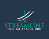 https://www.logocontest.com/public/logoimage/1487999423Streamline Hospitality Solutions_3 copy 33.png