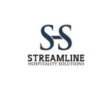 https://www.logocontest.com/public/logoimage/1488040341STREAMLINE-D.png