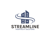 https://www.logocontest.com/public/logoimage/1488089806STREAMLINE.png
