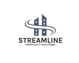 https://www.logocontest.com/public/logoimage/1488145756STREAMLINE.png