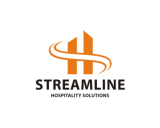 https://www.logocontest.com/public/logoimage/1488156699STREAMLINE.png