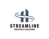 https://www.logocontest.com/public/logoimage/1488156848STREAMLINE.png