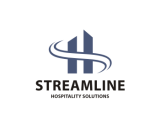https://www.logocontest.com/public/logoimage/1488156899STREAMLINE.png