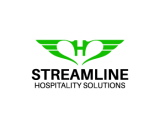 https://www.logocontest.com/public/logoimage/1488159531STREAMLINE-H.png