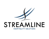 https://www.logocontest.com/public/logoimage/1488168266Streamline Hospitality Solutions_3 copy 39.png