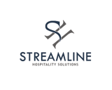 https://www.logocontest.com/public/logoimage/1488168266Streamline Hospitality Solutions_3 copy 40.png