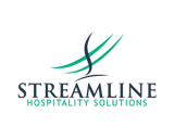 https://www.logocontest.com/public/logoimage/1488168266Streamline Hospitality Solutions_3 copy 41.png