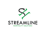 https://www.logocontest.com/public/logoimage/1488168266Streamline Hospitality Solutions_3 copy 42.png