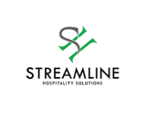https://www.logocontest.com/public/logoimage/1488168266Streamline Hospitality Solutions_3 copy 43.png