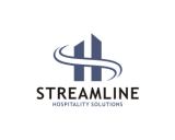 https://www.logocontest.com/public/logoimage/1488178186STREAMLINE.png