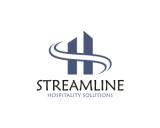 https://www.logocontest.com/public/logoimage/1488178318STREAMLINE.png