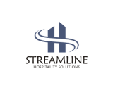 https://www.logocontest.com/public/logoimage/1488178576STREAMLINE.png