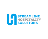 https://www.logocontest.com/public/logoimage/1488201156Streamline Hospitality Solutions.png