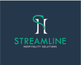 https://www.logocontest.com/public/logoimage/1488201466Streamline Hospitality Solutions-07.png