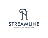 https://www.logocontest.com/public/logoimage/1488201466Streamline Hospitality Solutions-08.png