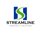 https://www.logocontest.com/public/logoimage/1488204341Streamline1.png