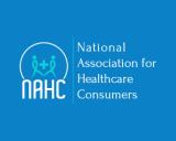 https://www.logocontest.com/public/logoimage/1488498670NAHC-a.png